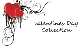 Valentines Collection