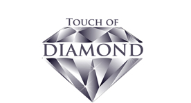 Touch of Diamond