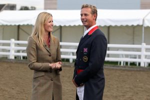 Jenny-and-Carl-Hester