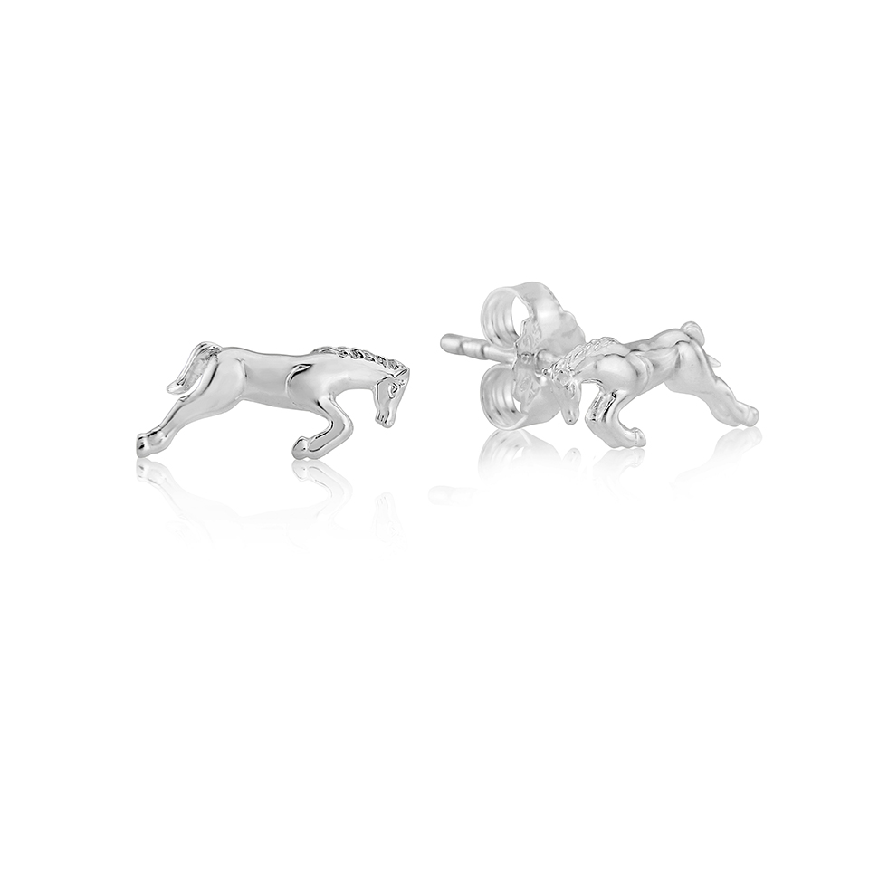 Jumping Horse studs