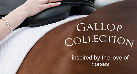 Gallop Collection
