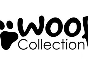Woof Collection