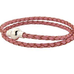 Kids Lola Bracelet Pink