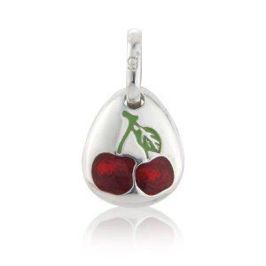 Cherry Pebble