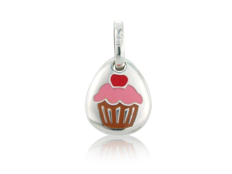 Cupcake Pebble