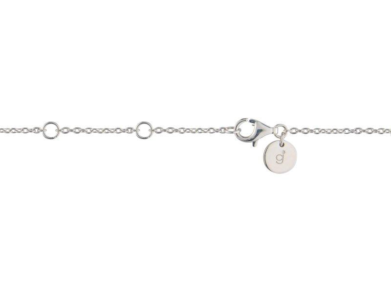 Harmony Beads Necklace